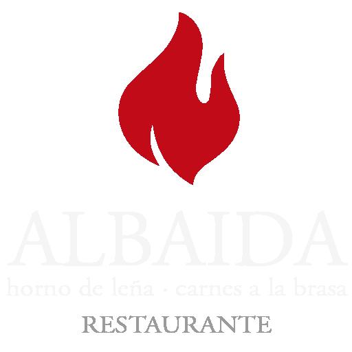 Restaurante Albaida